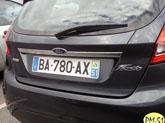 BA-AX : pas de photo