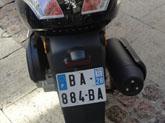 BA-BA : pas de photo