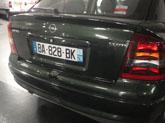 BA-BK : pas de photo