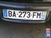 BA-FM : pas de photo