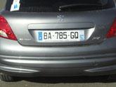 BA-GQ : pas de photo