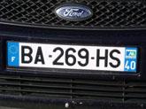 BA-HS : pas de photo