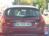 BA-HW : pas de photo