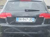 BA-JD : pas de photo