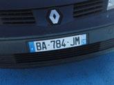 BA-JM : pas de photo
