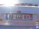 BA-KH : pas de photo