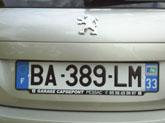 BA-LM : pas de photo