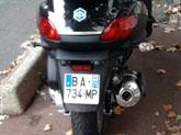 BA-MP : pas de photo