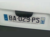 BA-PS : pas de photo