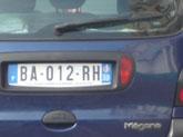 BA-RH : pas de photo