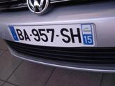 BA-SH : pas de photo