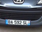 BA-SL : pas de photo