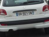 BA-SN : pas de photo