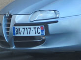 BA-TC : pas de photo