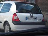 BA-VW : pas de photo