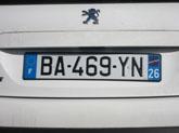 BA-YN : pas de photo