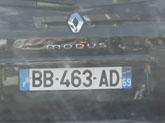BB-AD : pas de photo