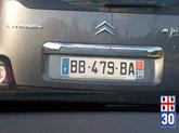BB-BA : pas de photo