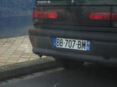 BB-BM : pas de photo