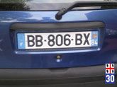 BB-BX : pas de photo