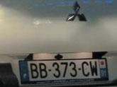 BB-CW : pas de photo