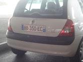 BB-EC : pas de photo