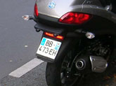 BB-EH : pas de photo