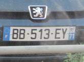 BB-EY : pas de photo