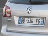 BB-FG : pas de photo