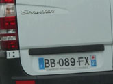 BB-FX : pas de photo