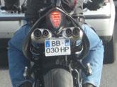 BB-HP : pas de photo
