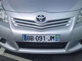 BB-JM : pas de photo