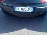 BB-JT : pas de photo