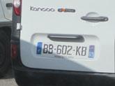 BB-KB : pas de photo
