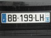 BB-LH : pas de photo