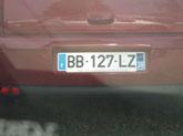 BB-LZ : pas de photo