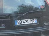 BB-MR : pas de photo