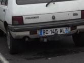 BC-AL : pas de photo