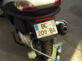 BC-BA : pas de photo