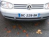BC-BK : pas de photo