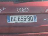 BC-BQ : pas de photo