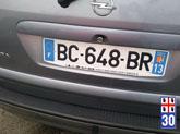 BC-BR : pas de photo