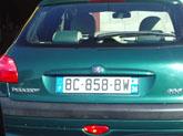 BC-BW : pas de photo