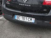 BC-CM : pas de photo