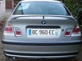 BC-EC : pas de photo