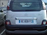 BC-FC : pas de photo