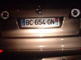 BC-GN : pas de photo