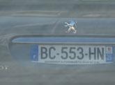 BC-HN : pas de photo