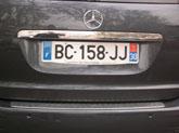 BC-JJ : pas de photo