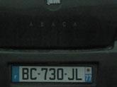 BC-JL : pas de photo